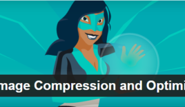 WP Smush the best image optimization WordPress plugin
