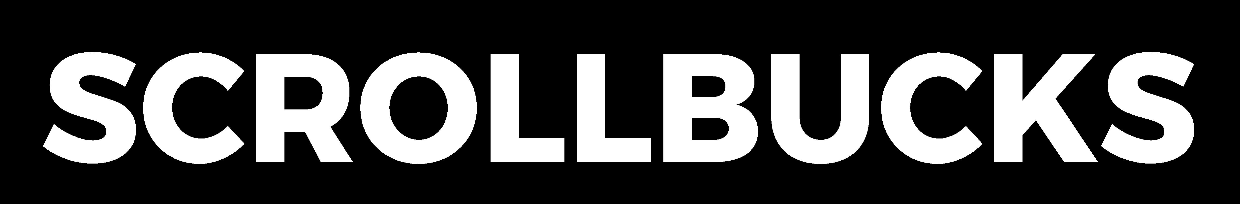 ScrollBucks