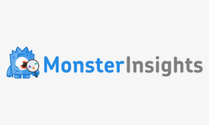 monsterinsight coupon